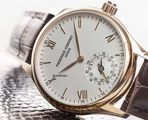 Klasične pametne ure
